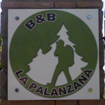 la_palanzana_img_g3.jpg