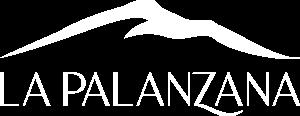 la_palanzana_mountain