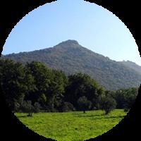 monte_palanzana